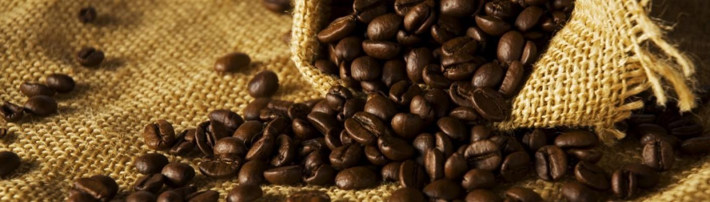 Kohv-lehele