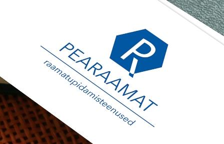 Pearaamat-VK